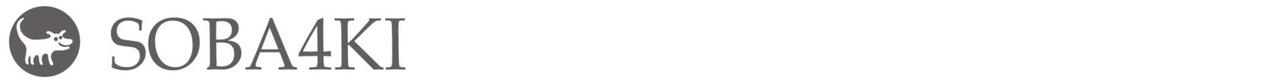 SOBA4KISHOP#2018